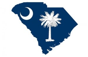 South Carolina Public Records