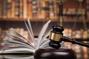 Restraining Orders and Orders of Protection in SC