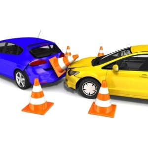 If you have been injured in an automobile accident, contact the Strom Law Firm for help