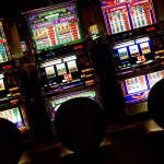 Court Rules Gambler Can Sue Businesses for Video Poker Losses