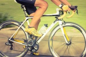 Trek Bicycle Recall Lawyers