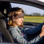 SC High Schoolers Learn Texting and Driving Dangers