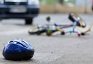 Bicycle Accident Lawyers Columbia, SC