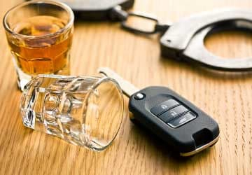 Bishopville DUI Lawyers